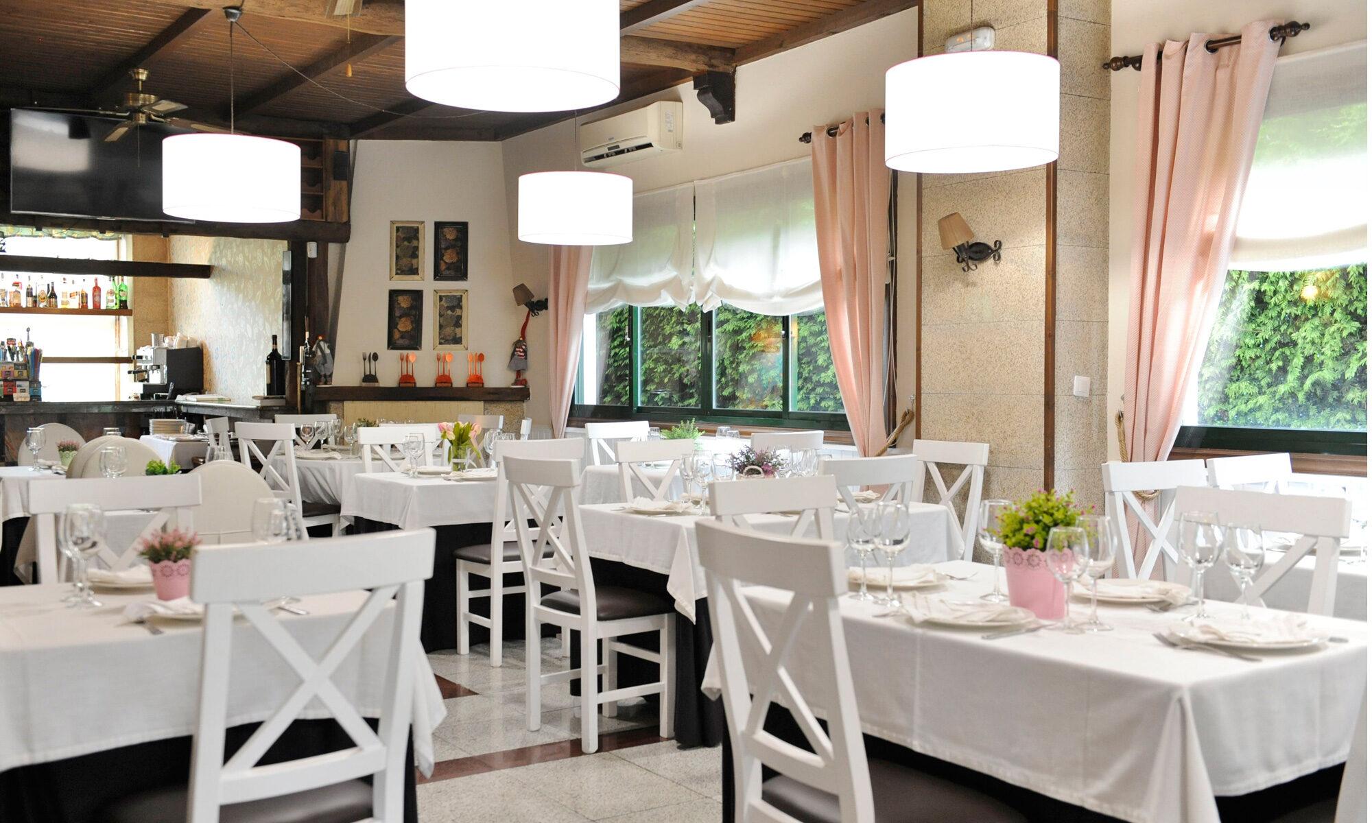 Blog Casa Rivero